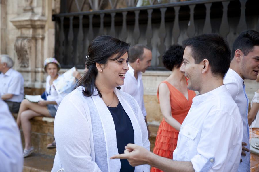 Noces Conxi & Olga (2)